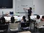 Summer Class 2017-08-19